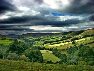 England-travel-Yorkshire-hchalkley